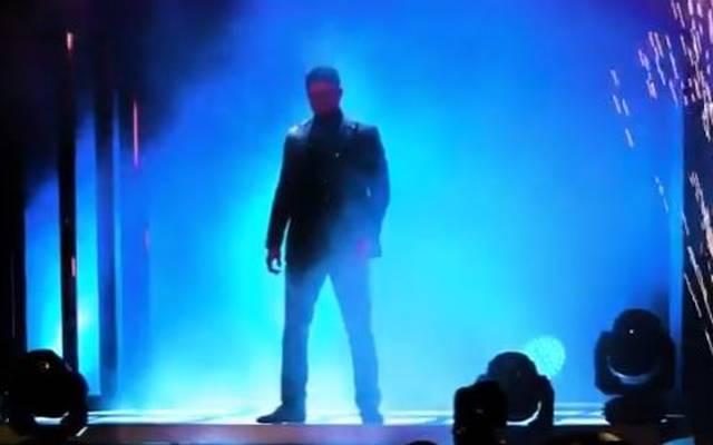 Cody Rhodes kehrte bei AEW Dynamite zurück