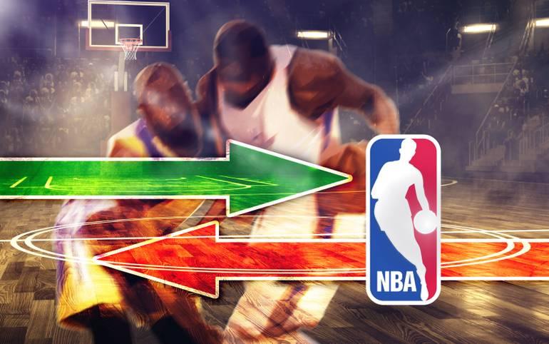 Die Wechselgeschäfte in der NBA nehmen langsam Fahrt auf. Am 8. Februar ist die Trade-Deadline. Bis dahin werden noch einige Last-Minute-Deals über die Bühne gehen. SPORT1 fasst alle News und Trades zusammen