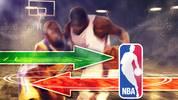 In der Offseason können sich die Machtverhältnisse in der NBA verschieben