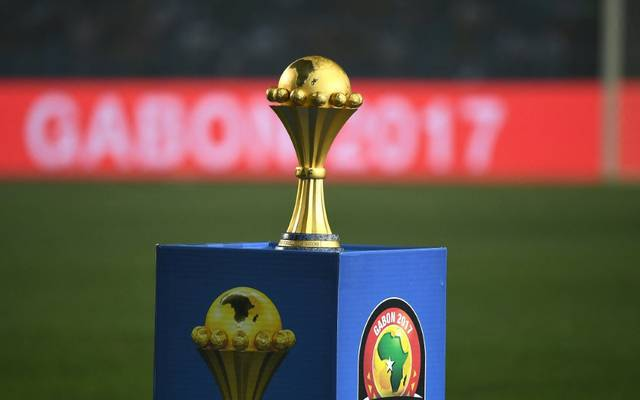 Komoren qualifizieren sich erstmals für den Afrika-Cup
