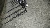 CYCLING-FRA-TDF2018-COBBLESTONES