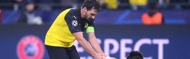 Champions League 2019 20 News Ergebnisse Sport1