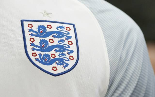 Für Transfers nach England gelten nach dem Brexit Einschränkungen
