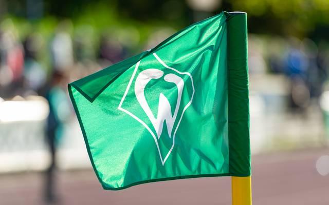 Werder Bremen wird von der UEFA mit einem Preis bedacht