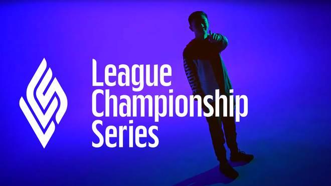 Riot Games hat der Nordamerikanischen LoL-Liga LCS ein neues Logo und generelles Rebranding verpasst.