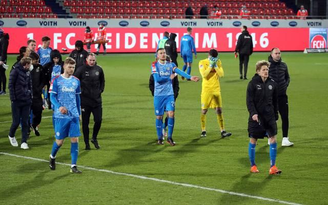 Die DFL hat zwei Spiele von Holstein Kiel verschoben