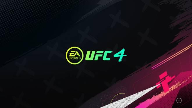 Die große Review zu UFC 4