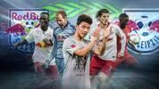 Hee-Chan Hwang ist der vorerst letzte Spieler, der von Salzburg nach Leipzig wechselt
