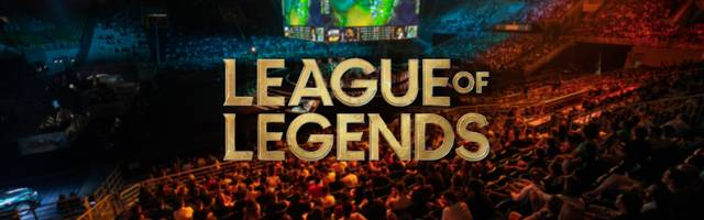 eSports / League of Legends