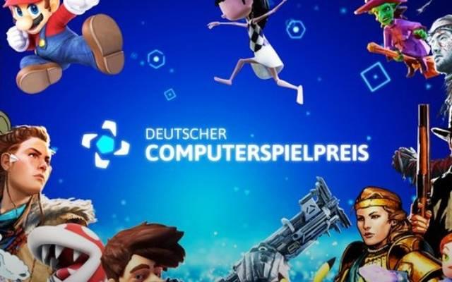 Der Deutsche Computerspielpreis wurde am 27. April 2020 zum zwölften Mal verliehen