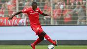 Anthony Ujah, 1. FC Union Berlin