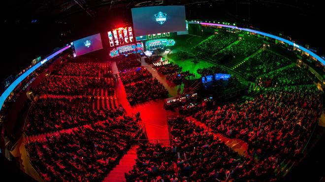 Mit dem Sieg beim Hamburger Invitational sicherte sich Gambit Esports einen Startplatz bei der Hamburger Ausgabe des Dota-2-Events ESL One.