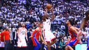 NBA: Philadelphia 76ers mit Embiid, Simmons, Harris im Kadercheck