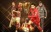 Int. Fußball / Klub-WM