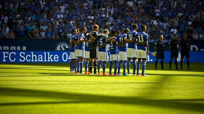 Die Klubs der Bundesliga wollen am Wochenende den Opfern von Hanau gedenken