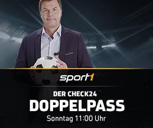 Sportnachrichten Aktuelle News Livesport Sport1