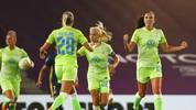 Frauen / Champions League