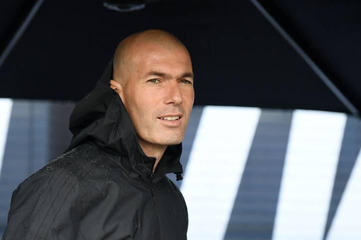 Welt- und Europameister, Champions-League-Sieger, spanischer und italienischer Meister, dreimaliger Weltfußballer - Zinedine Zidane war zweifelsohne einer der erfolgreichsten Spieler aller Zeiten