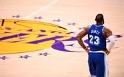US-Sport /NBA