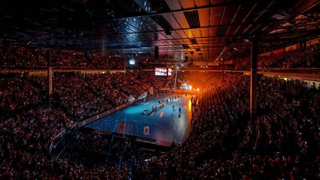 Die Handball-Bundesliga steht vor schweren Zeiten