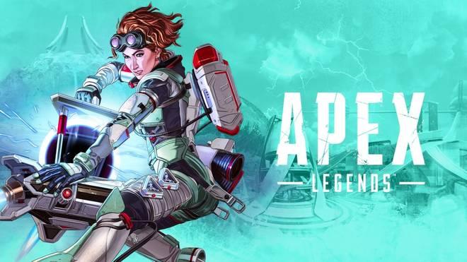 2021 will Electronic Arts so viele Spieler wie möglich in die eSports-Szene einbinden und enthüllt die Pläne für das laufende Jahr