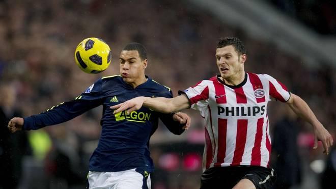 In den Niederlanden wurde die Saison vorzeitig beendet