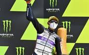 Motorsport / Moto3