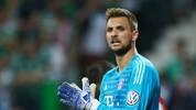 FC Bayern vs. BVB: Der Kader-Check im Head-to-Head