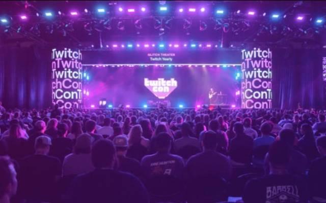 Nachdem schon die TwitchCon Amsterdam abgesagt werden musste, ereilt die TwitchCon San Diego nun das gleiche Schicksal.