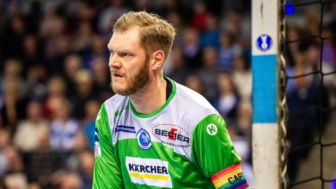 Johannes Bitter fordert Transparenz von den HBL-Klubs