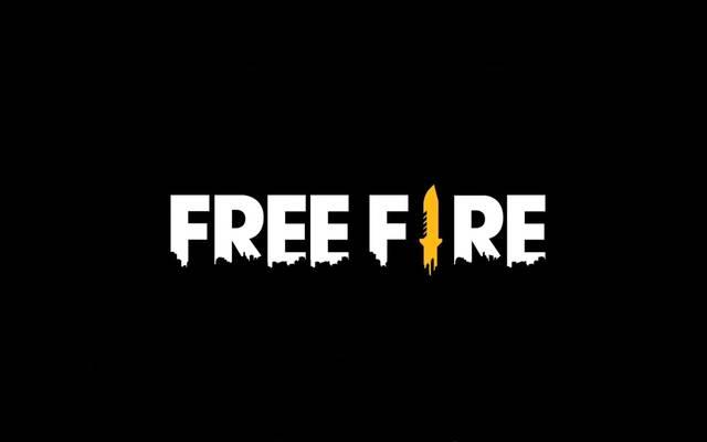 Garena Free Fire hat die Termine der World Series 2021 bekanntgegeben