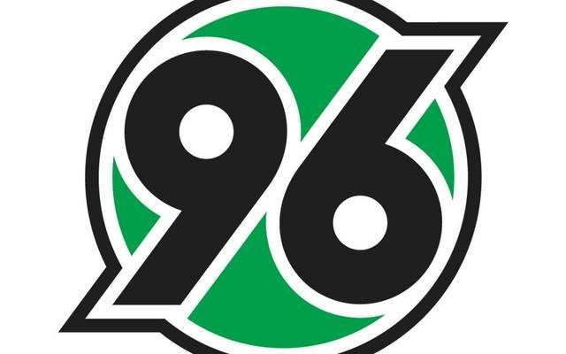 Hannover 96 kann die Siegesserie nicht fortsetzen