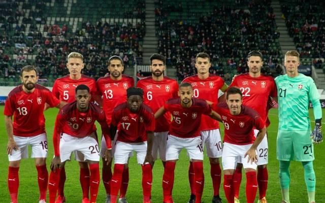 Weitere Coronafälle bei der Schweizer Nationalmannschaft