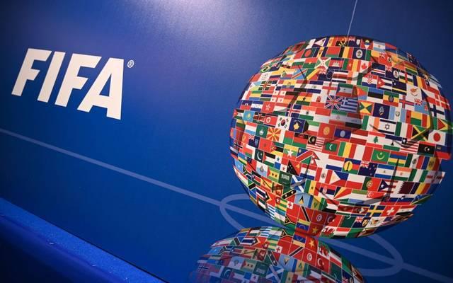 Die FIFA greift ihren Verbänden finanziell unter die Arme