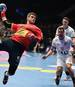 Handball / EM