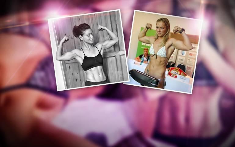 Beim großen Box-Abend am Freitag, 18. Mai (ab 20 Uhr LIVE im TV auf SPORT1) in Potsdam kämpfen Nina Meinke und Elina Tissen um gleich zwei WM-Gürtel. SPORT1 stellt beide Kämpferinnen vor