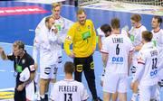 Handball /