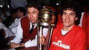 Carlo Ancelotti: Karriere und buntes Leben des früheren FC-Bayern-Coachs