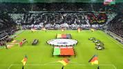 Fußball / EM 2020