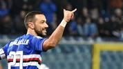 UC Sampdoria v Udinese - Serie A