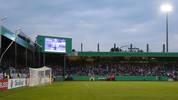 Stadion Osnabrück