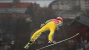 FIS Nordic World Cup - Four Hills Tournament
