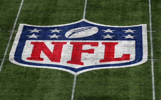 Die NFL trifft erste Vorkehrungen gegen die Pandemie