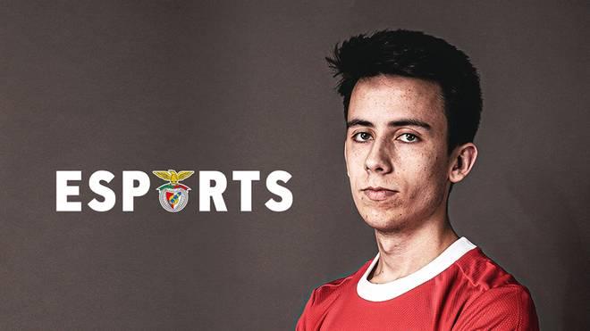 FIFA: Benfica steigt in eSports ein