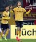 Fußball / 2. Liga