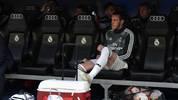 So verleiht Zidane Real ein neues Gesicht