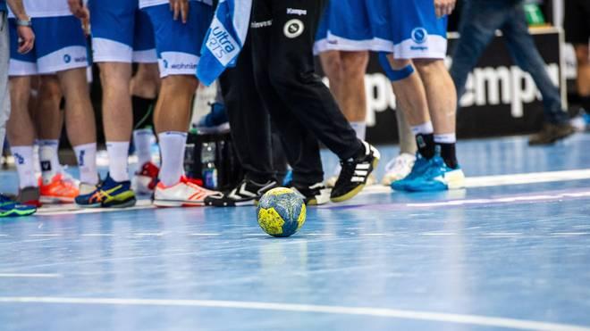 Die 2. Handball-Bundesliga startet Anfang Oktober in ihre Saison