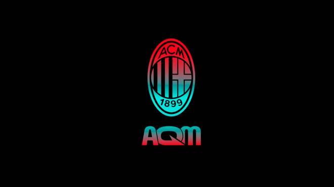 AC Mailand steigt mit QLASH in eSports ein