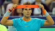 PLATZ 10: Rafael Nadal (Tennis). Der spanische Linkshänder hat in dieser Saison mit vielen Verletzungen zu kämpfen. Trotzdem siegt er bei seinem Lieblingsturnier French Open zum insgesamt neunten Mal - einmalig! Wert: 10 Millionen Dollar