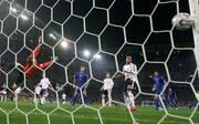 WM 2006: Deutschland - Italien